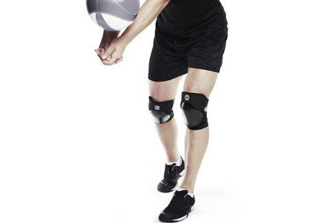 Volejbalové chrániče kolen Rehband Volleyball Volejbalové doplňky