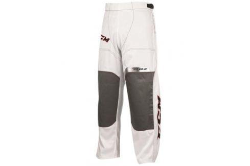 Inline kalhoty CCM RBZ 150 SR Chrániče na in-line