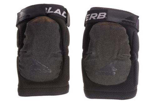 Inline chrániče kolen Rollerblade Urban Knee Pad Chrániče na in-line