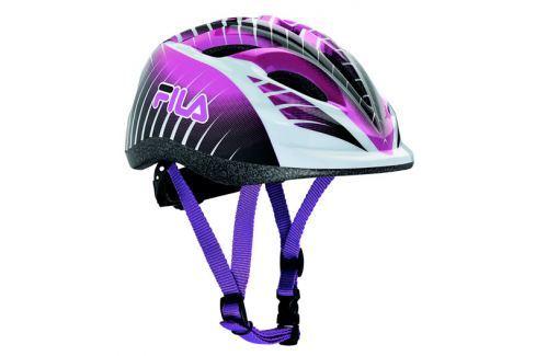 Inline helma Fila Junior G Helmy a přilby na in-line