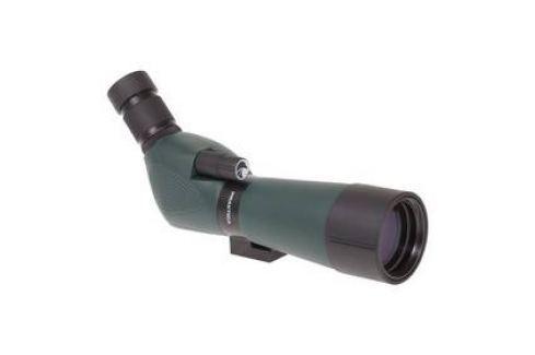 PRAKTICA Highlander 15-45x60mm (PRA118) zelený Teleskopy