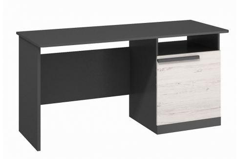 Casarredo TREND PC stolek Sady dětského nábytku