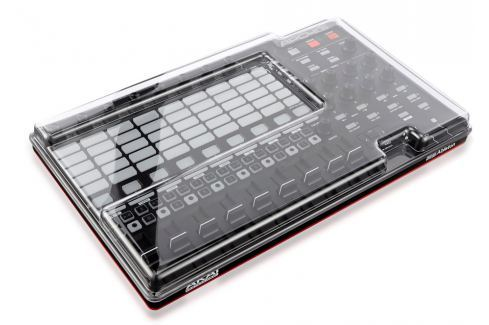 Decksaver Akai Pro APC40 MK2 cover Doplňky pro muzikanty