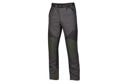 Recenze Pánské kalhoty Direct Alpine Kaiser 3.0 Velikost  S   Barva   anthracite b724d0ab23