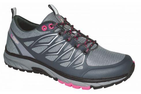 Recenze Dámské boty Loap Tanna W Velikost bot (EU)  39   Barva  šedá růžová 33ca4ae1ed