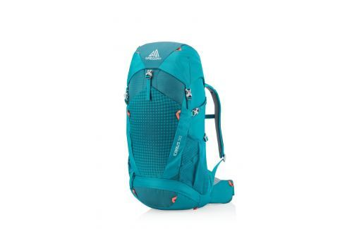 Dětský batoh Gregory Icarus 30 Barva: tyrkysová Dětské batohy a kapsičky