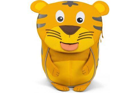 Dětský batoh Affenzahn Timmy Tiger small Dětské batohy a kapsičky