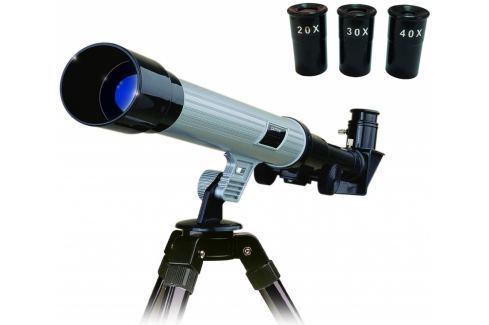 Mac Toys Hvězdářský teleskop Výtvarné a vzdělávací