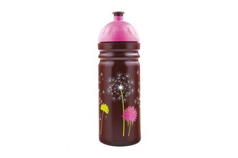 Zdravá lahev Pampelišky 0,7l Lahvičky