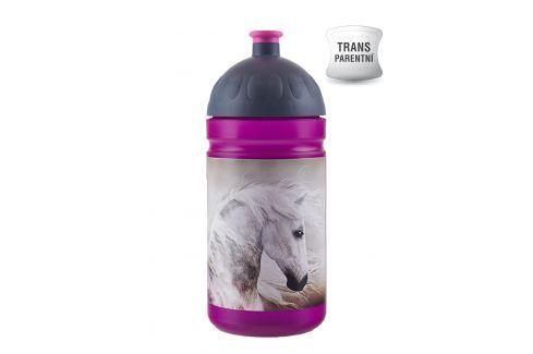 Zdravá lahev Jurášek 0,5l Lahvičky