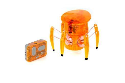 HEXBUG Pavouk Robotické hračky