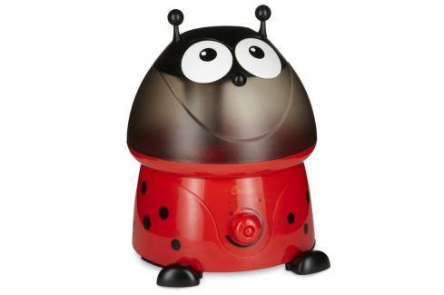 Crane zvlhčovač vzduchu ladybug / beruška Lily Zvlhčovače vzduchu