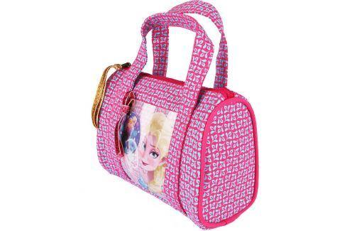 Disney Taška Frozen Ostatní zavazadla