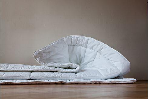 Bartex Design Dětská přikrývka Silver Active, Motýl, 135x90 cm Výplně peřin a polštářů