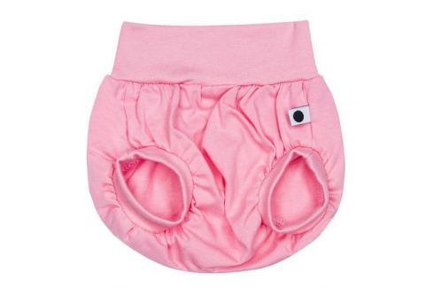 Lamama Kalhotky na plenu 1-2 roky (86 cm) Kalhotky na plenu
