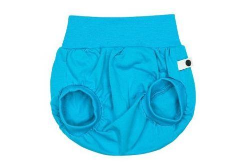 Lamama Kalhotky na plenu 0-6 měsíců (62/68 cm) Kalhotky na plenu
