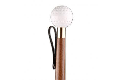 Walking sticks Obouvací lžíce s golfovým míčkem 4010 Vycházkové hole