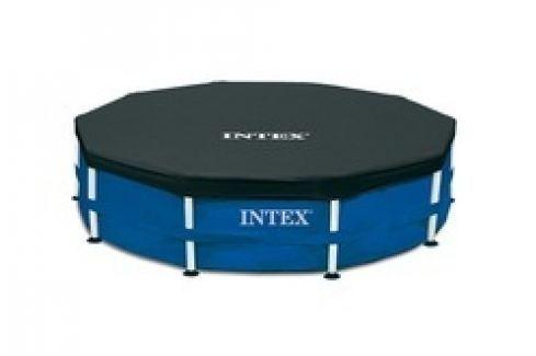 INTEX 28031 krycí plachta na bazén Frame 3,66m Krycí plachty