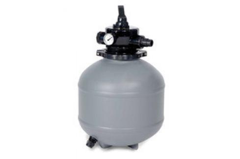 Pískový filtr SF45 Pískové filtry