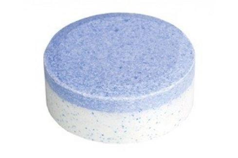 Chemoform Chlor Tabs Duo standard 1kg Chlorová dezinfekce bazénové vody