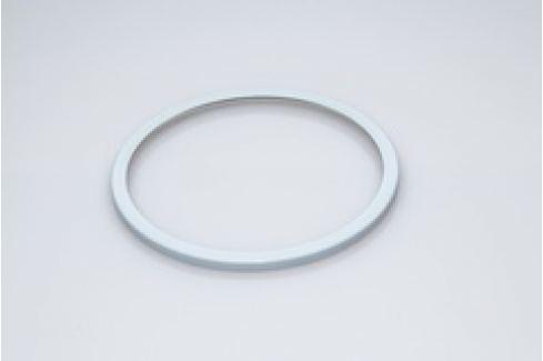 Plastový kroužek skimmeru INTEX - díl 2 Náhradní díly pro bazény INTEX