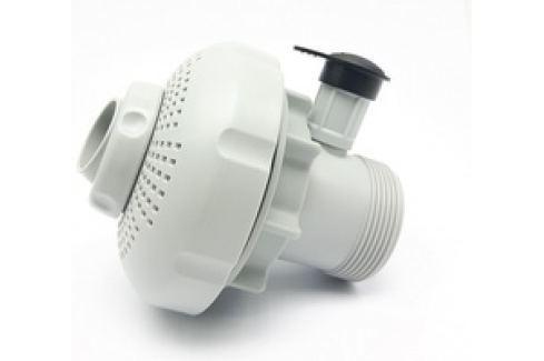 INTEX vzduchovací adaptér 1900 Náhradní díly pro bazény INTEX