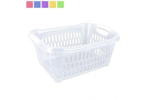 Koš prádelní, 25 l ORION Prádelní koše