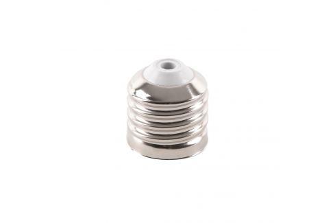 ND víčko kov pr. 4 cm k 126412 ORION Náhradní díly