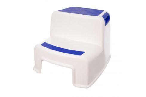 Stupínek/stolička UH  ORION Botníky, židličky