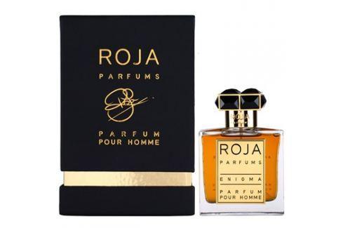 Roja Parfums Enigma parfém pro muže 50 ml parfém