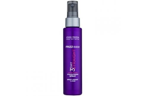 John Frieda Frizz Ease 3Day Straight sprej pro narovnání vlasů  100 ml Ostatní