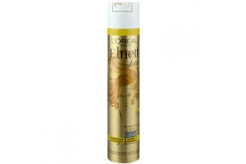 L'Oréal Paris Elnett Satin lak na vlasy  300 ml Laky na vlasy