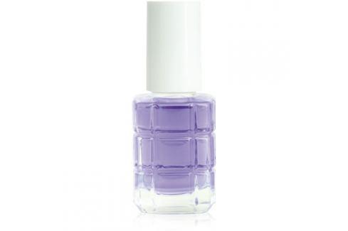 L'Oréal Paris Le Base Coat bělicí lak na nehty  13,5 ml Laky na nehty