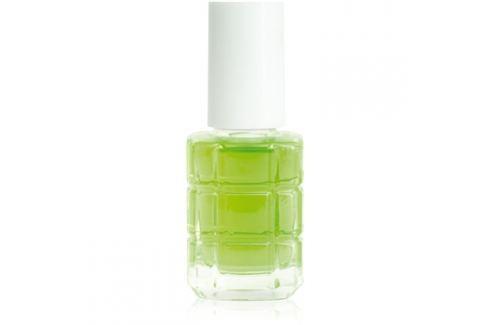 L'Oréal Paris Le Base Coat posilující lak na nehty  13,5 ml Laky na nehty