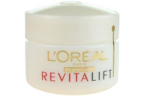 L'Oréal Paris Revitalift oční krém  15 ml Oční krémy a gely