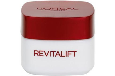 L'Oréal Paris Revitalift zklidňující krém proti vráskám  50 ml Proti vráskám