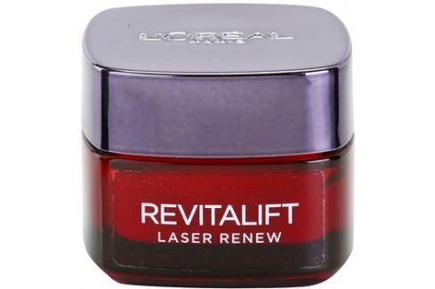 L'Oréal Paris Revitalift Laser Renew denní krém proti stárnutí  50 ml Omlazující péče