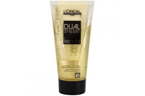 L'Oréal Professionnel Tecni Art Dual Stylers gel krém pro vytvarování vln  150 ml Ostatní