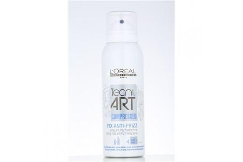 L'Oréal Professionnel Tecni Art Fix fixační sprej  125 ml Laky na vlasy