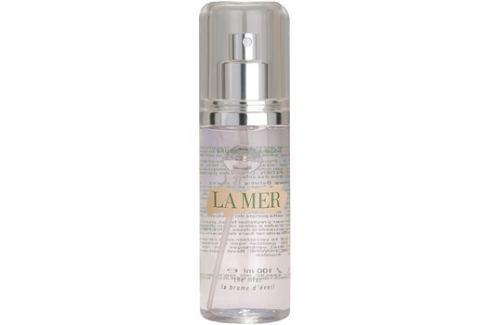 La Mer Cleansers pleťová mlha s hydratačním účinkem  100 ml Pleťové mlhy
