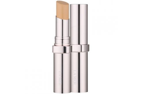 La Mer Skincolor korektor odstín 12 Light  4,2 g Korektory