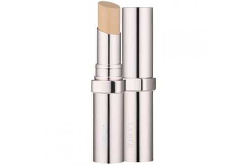 La Mer Skincolor korektor odstín 32 Medium  4,2 g Korektory