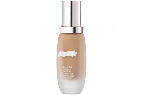 La Mer Skincolor dlouhotrvající make-up SPF 20 odstín Beige  30 ml up