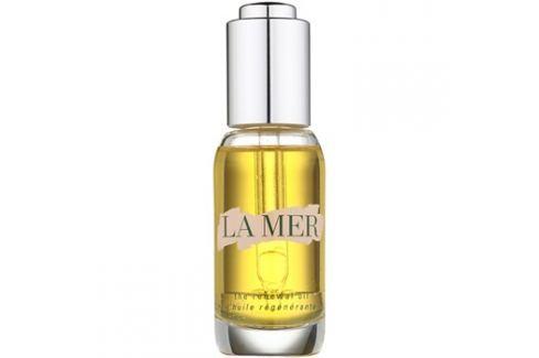 La Mer Specialists obnovující olej pro zpevnění pleti  30 ml Proti vráskám