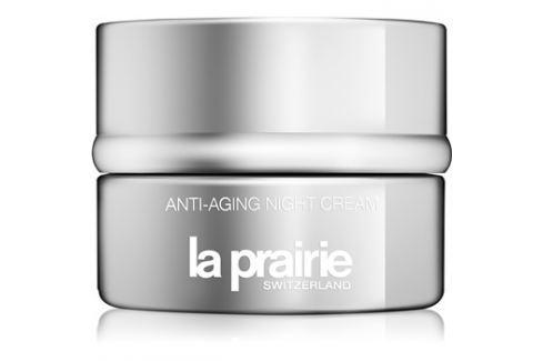 La Prairie Anti-Aging regenerační noční krém proti stárnutí pleti  50 ml Noční krémy