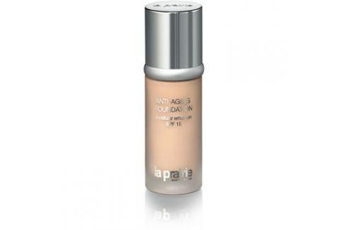 La Prairie Anti-Aging tekutý make-up proti příznakům stárnutí odstín 300 SPF 15  30 ml up