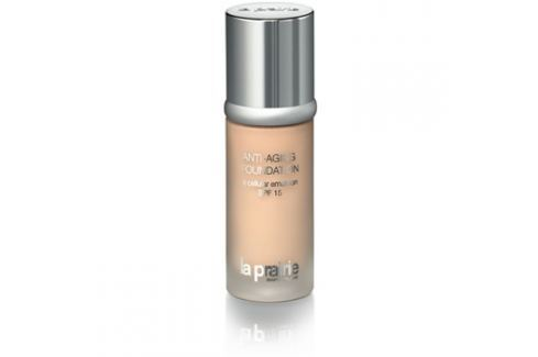 La Prairie Anti-Aging tekutý make-up proti příznakům stárnutí odstín 700 SPF 15  30 ml up