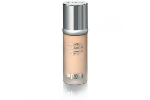 La Prairie Anti-Aging tekutý make-up proti příznakům stárnutí odstín 600 SPF 15  30 ml up