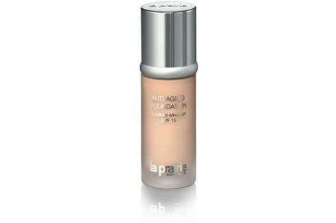 La Prairie Anti-Aging tekutý make-up proti příznakům stárnutí odstín 100  SPF 15  30 ml up