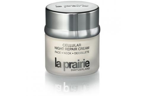 La Prairie Cellular noční liftingový krém pro všechny typy pleti  50 ml Noční krémy
